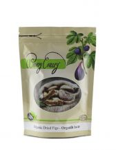 Windy Valley Organic Dried Figs