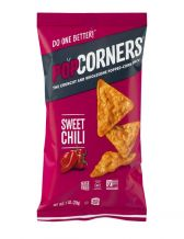 Popcorners - Sweet Chili