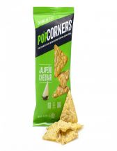 Popcorners - Jalapeno Cheddar