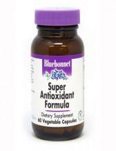 Bluebonnet Super Antioxidant Formula